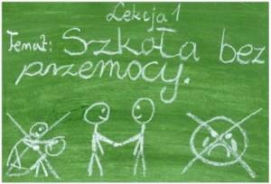 szkoła_bez_przemocy