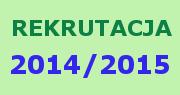 REKRUTACJA_14-15