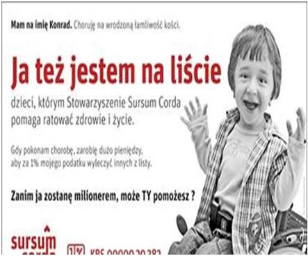 akcja_charytatywna