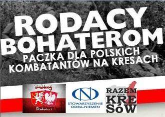 rodacy_bohaterom