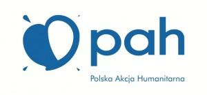 Logo_PAH_nazwa