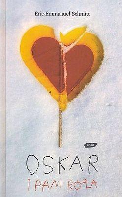 oskar-i-pani-roza