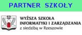 WSIZ-logo4
