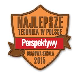 Brazowe-technikum-2015