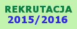 REKRUTACJA_15-16a