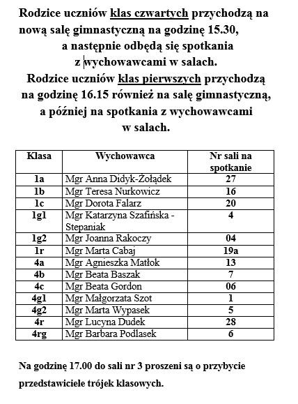wywiadowka2015