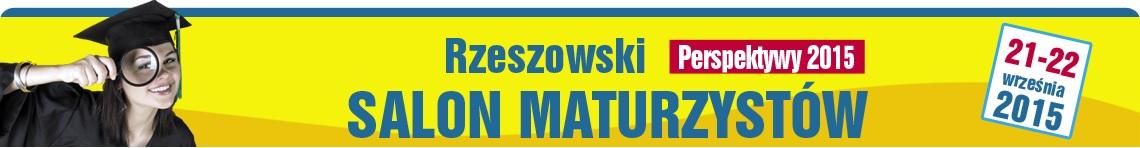 salon mat1