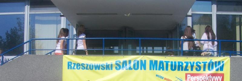 salon mat2