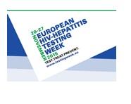 Europejski Tydzień Testowania
