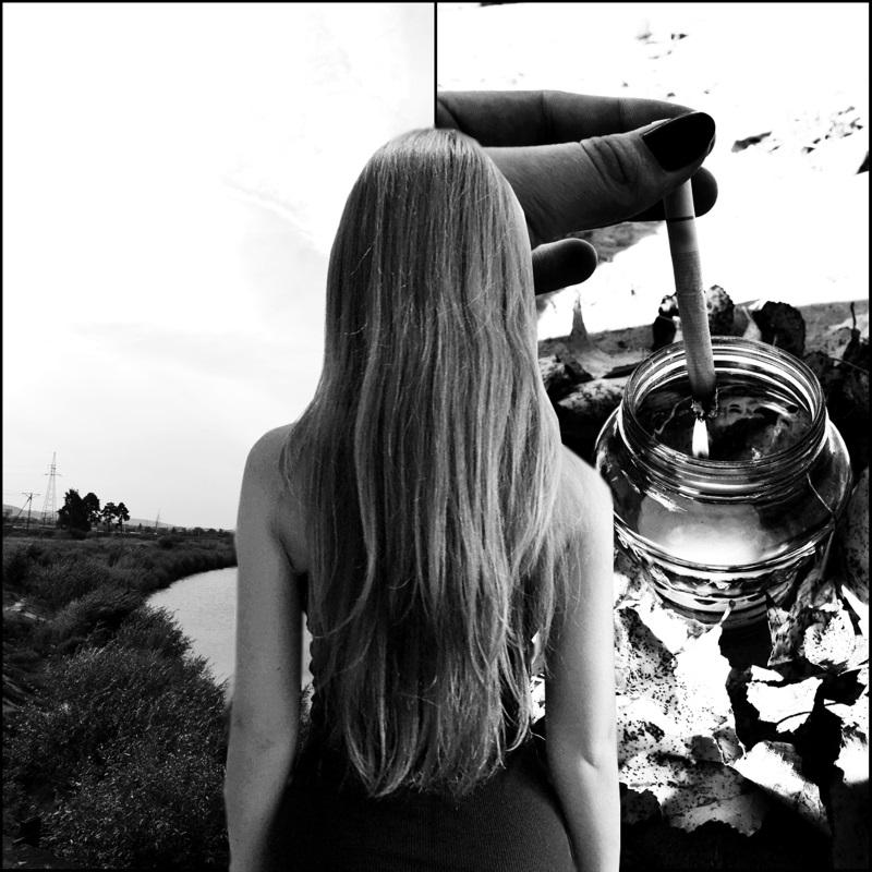 Katarzyna Grych 4rg