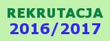 REKRUTACJA_16-17
