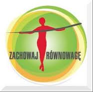 rownowaga1