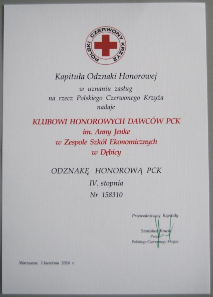 hdk05