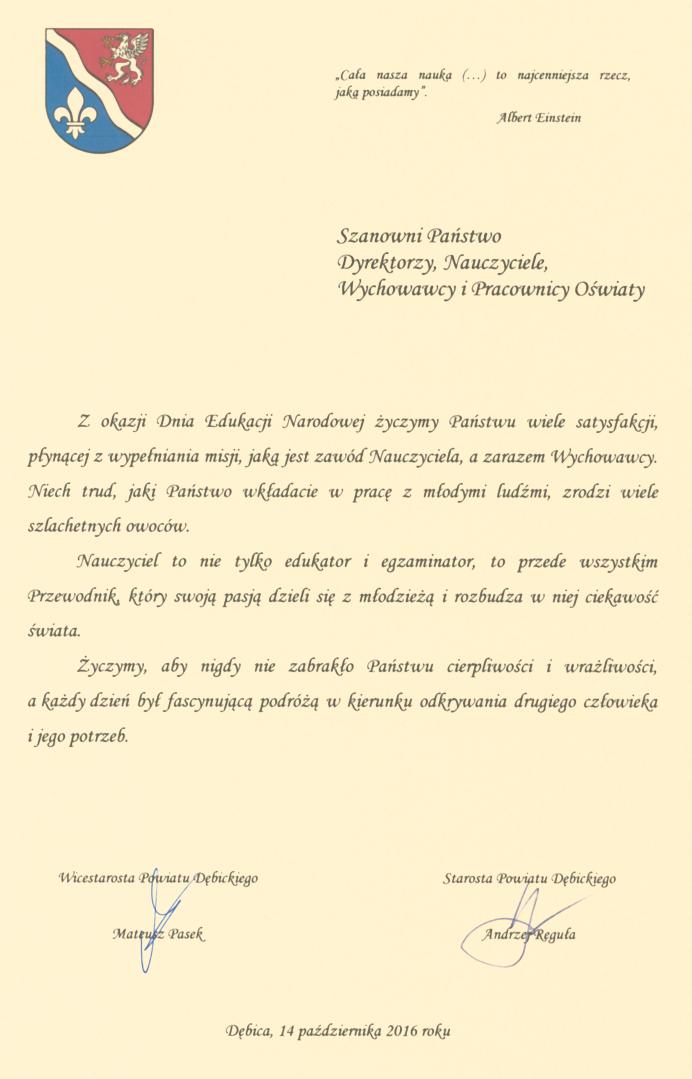 starostwo-zyczenia-dzien-nauczyciela-2016