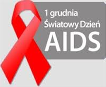 aidss