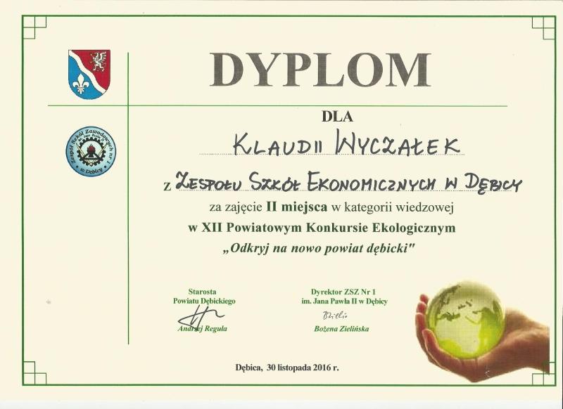 dyplom-4