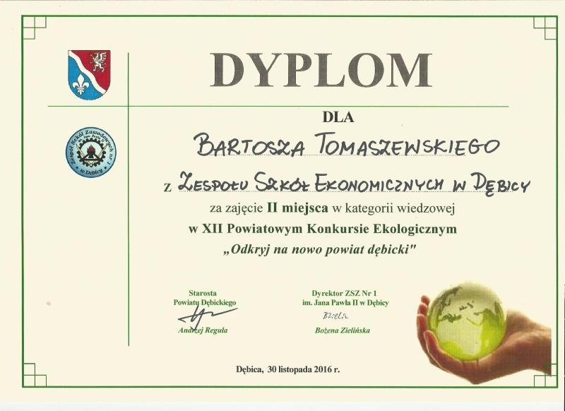 dyplom-5