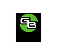 naglowek_greenbike