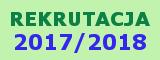 REKRUTACJA_17-18