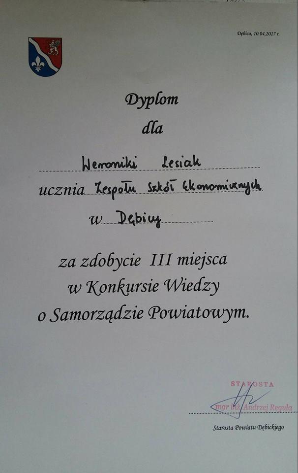 konkurs02