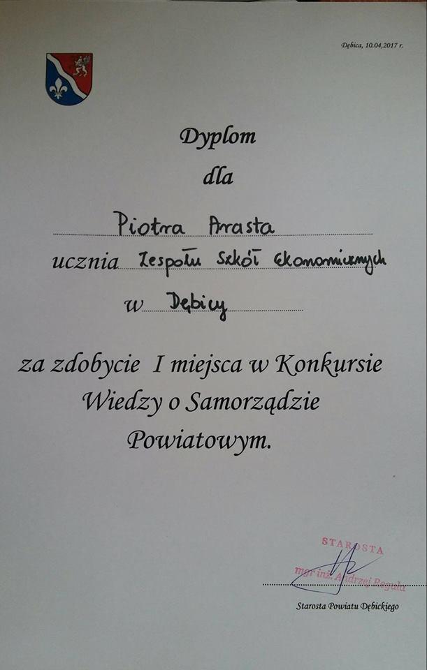 konkurs03