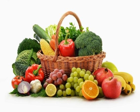 XXII edycja Olimpiady Wiedzy o Żywieniu i Żywności