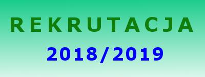 "<a href=""http://zsedebica.pl/?p=6735"" title=""Idź do: Rekrutacja 2018/2019"" rel=""bookmark"">Rekrutacja 2018/2019</a>"