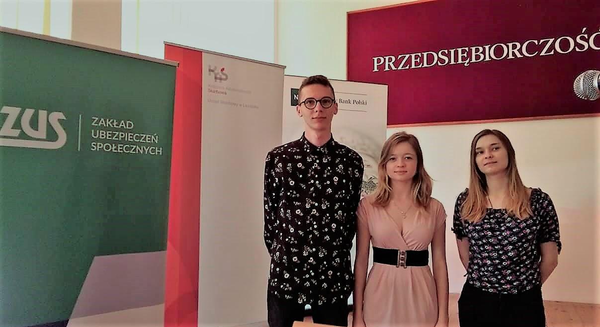 półfinał Leżajsk
