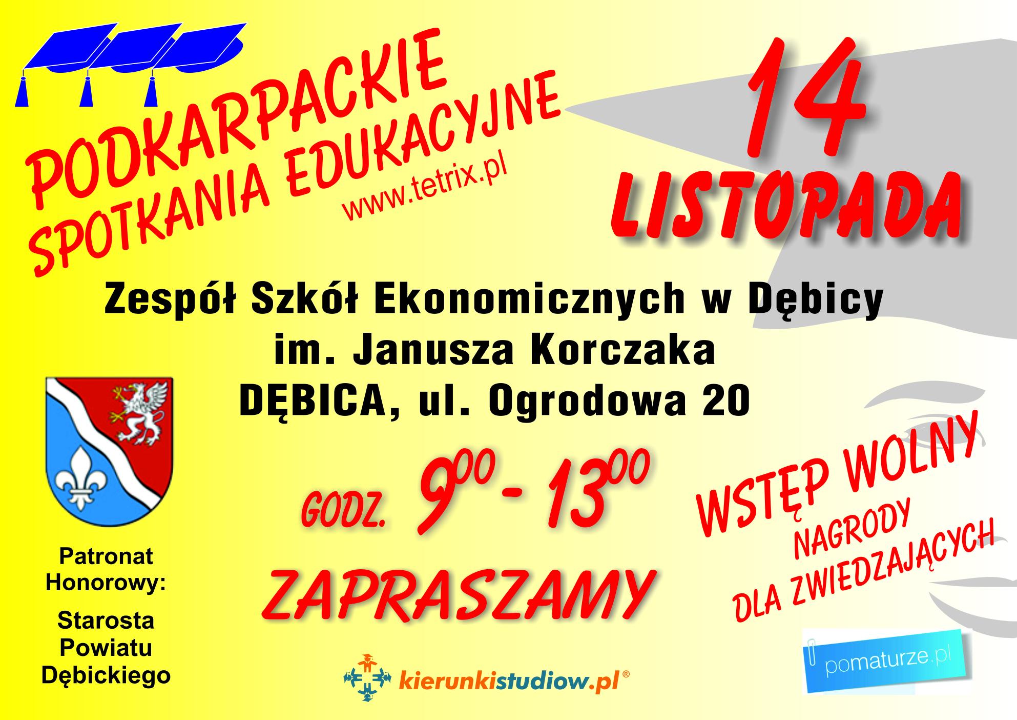 Plakat_DEBICA