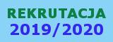 REKRUTACJA_19-20
