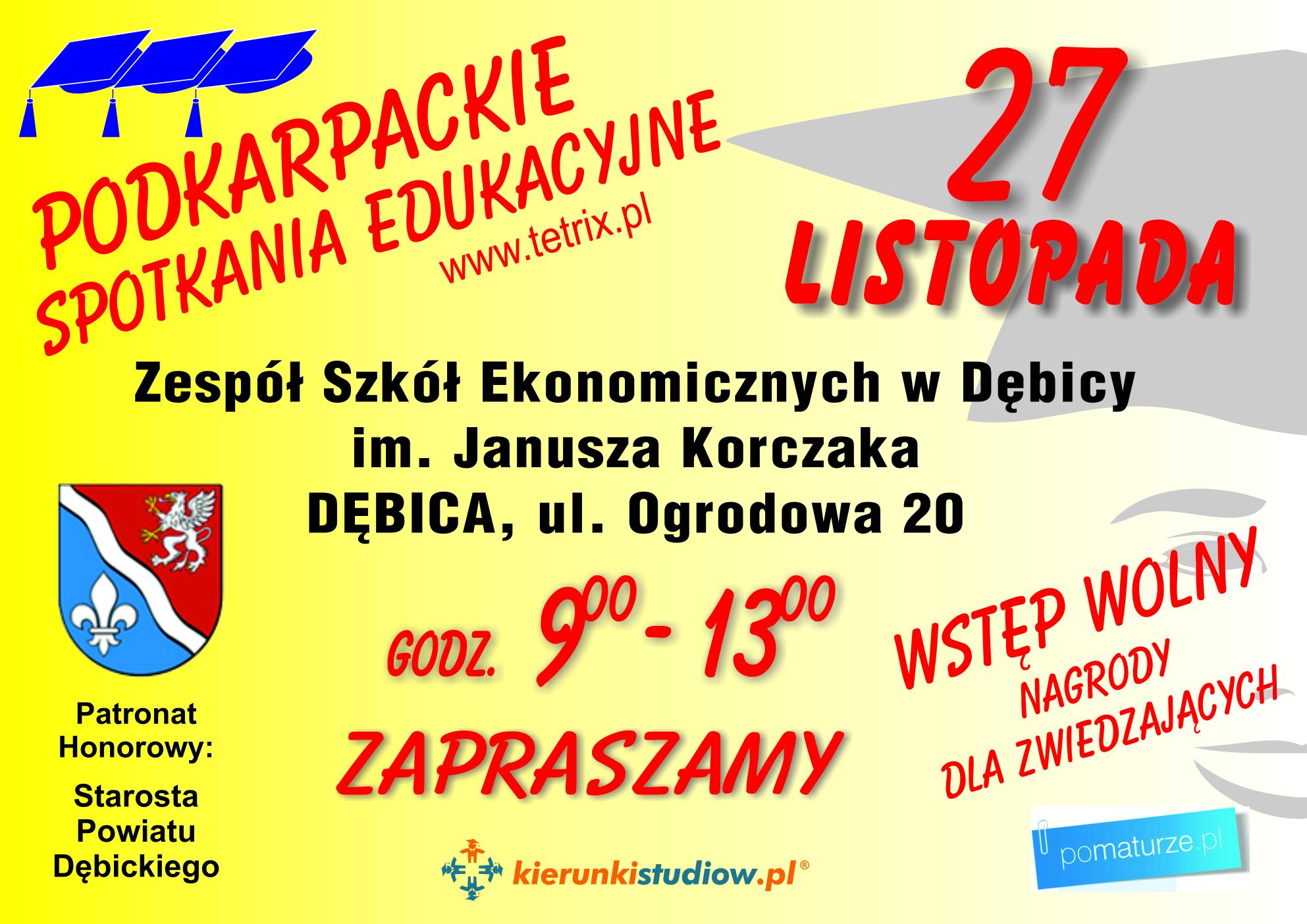 PlakatA3_DEBICA