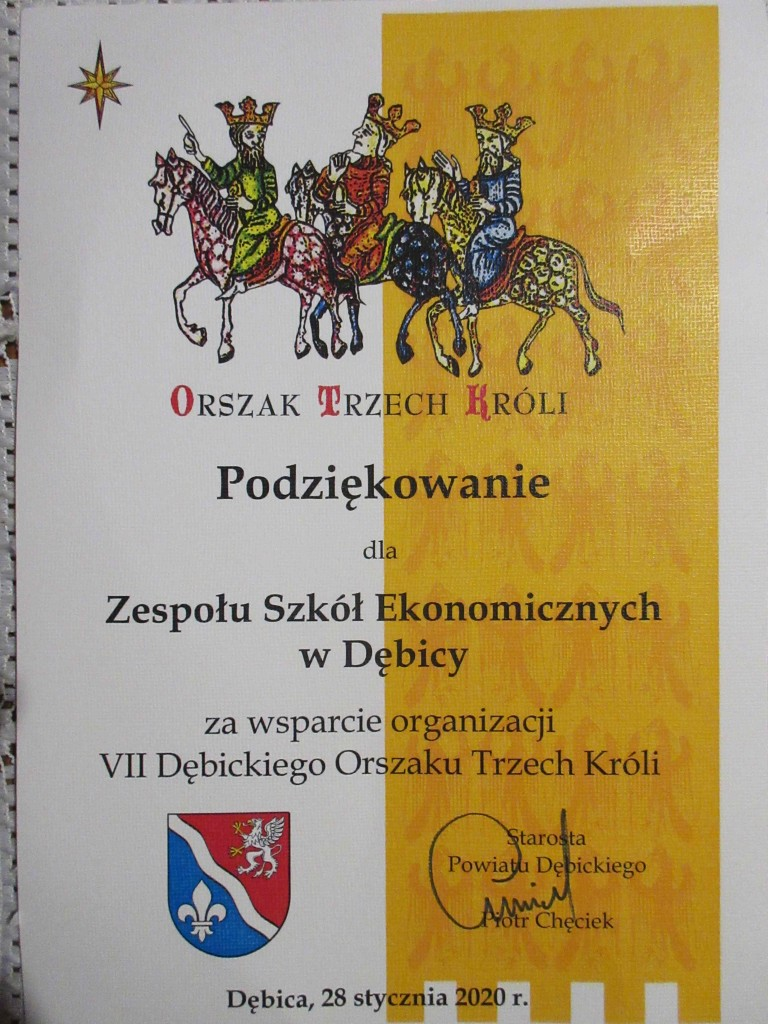 OTK 2020