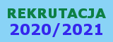 REKRUTACJA_20-21