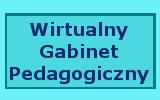 Wirtualny Gabinet Pedagogiczny