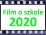 film2020c