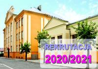 szkoła 2020-21