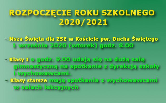 rozpoczecie2020-21