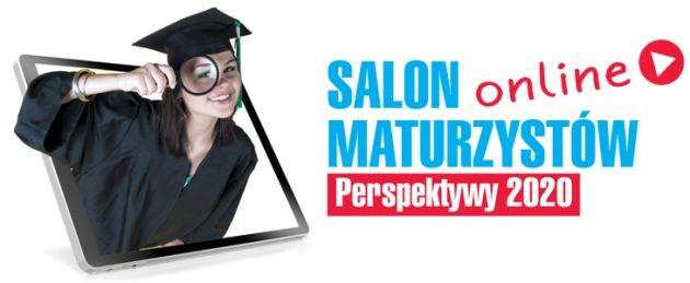 salon online