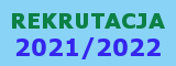 REKRUTACJA_21-22