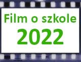 film o szkole 2021
