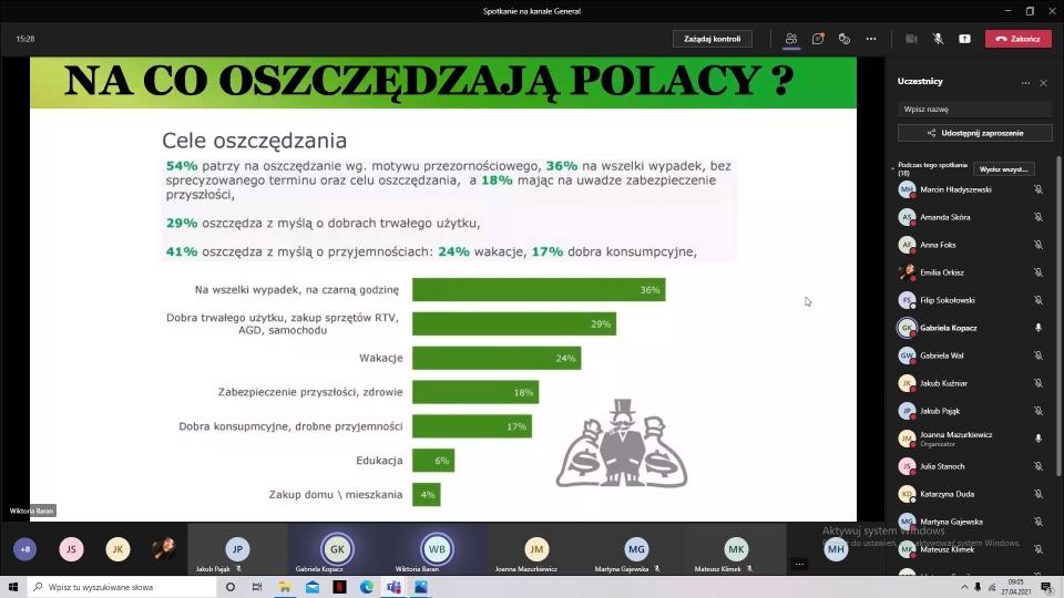 Zrzut ekranu (31)