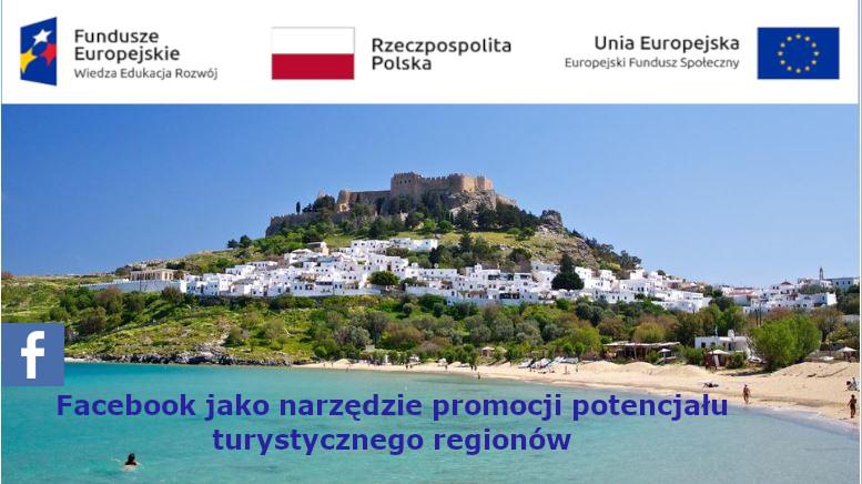 Ekonomik pojedzie do Grecji!